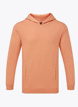 hoodie-anvil-4